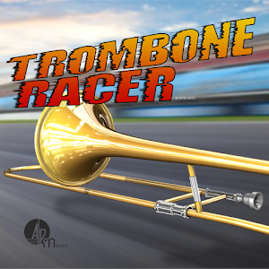 Trombone Racer For PC