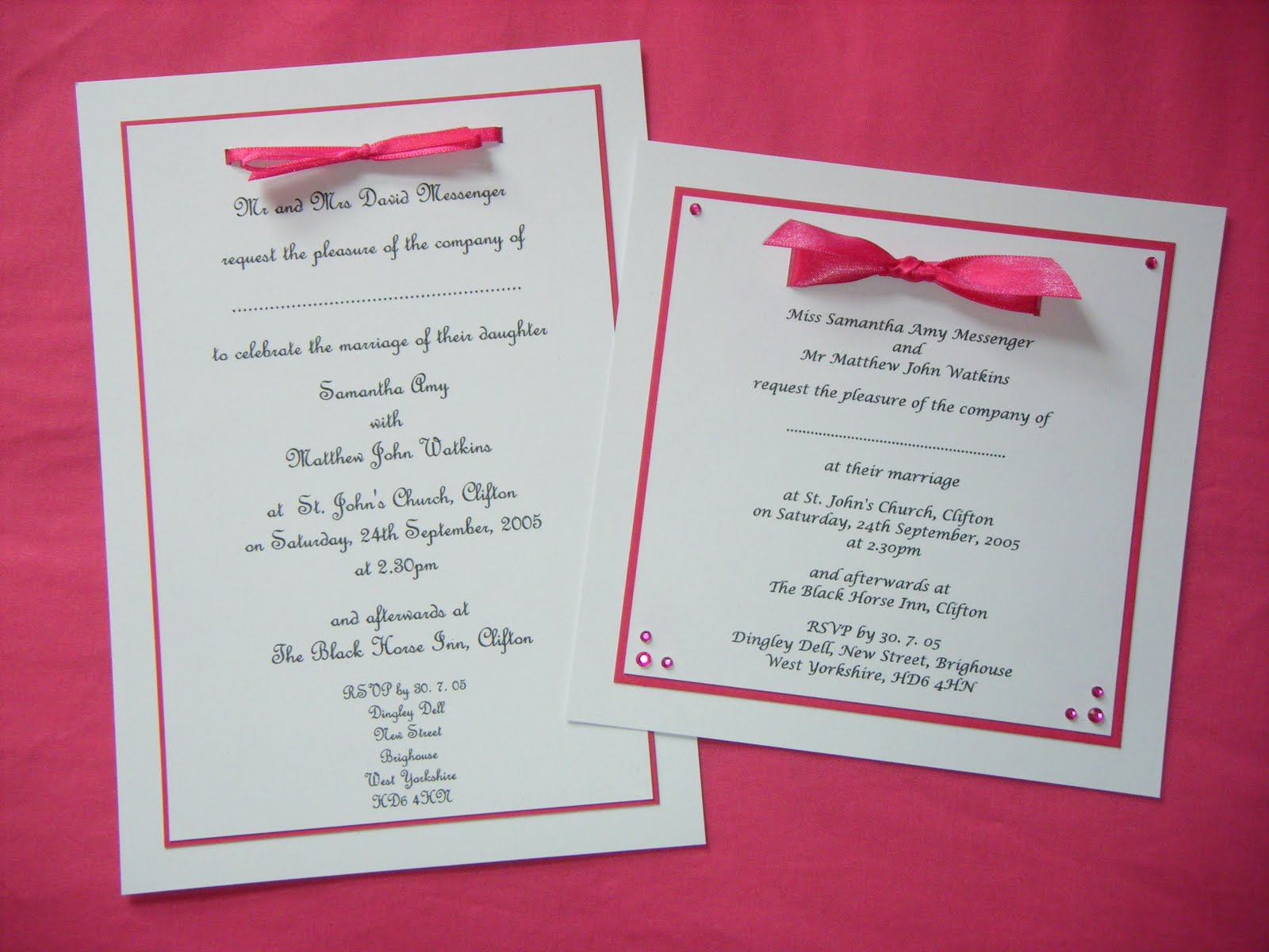free wedding program fan template download print yall i have had so much fun sharing wedding posts and tips with you and i was in alabama all last