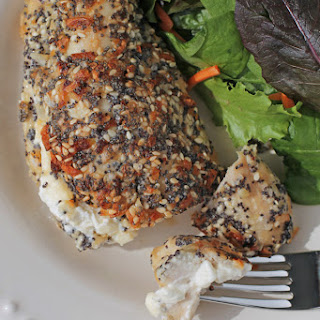 Poppy Seed Chicken Side Dishes Recipes