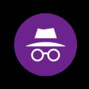 HDStalk Pro | Profilime Kim Baktı? For PC / Windows 7/8/10 / Mac – Free Download