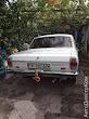 продам авто ГАЗ 24 24