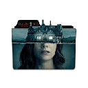 The Haunting of Hill House Wallpapers Tab