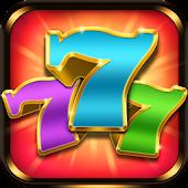 Download Free Slots Slot Bonanza APK to PC