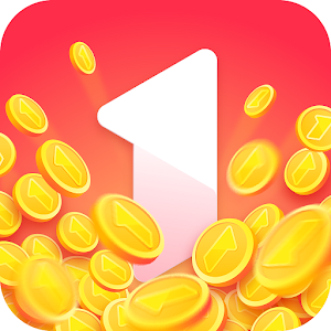 1RM HUNT APK Cracked Download