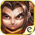 Immortal Blade APK for Kindle Fire