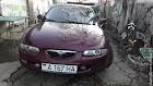 продам авто Mazda Xedos 6 Xedos 6 (CA)