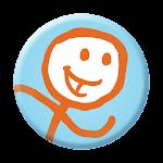 DASM: EPIC 2 AR Effect Icon