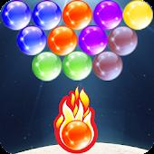 Game Bubble Blaze APK for Windows Phone