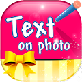 App Write On Pictures Photo Editor apk for kindle fire