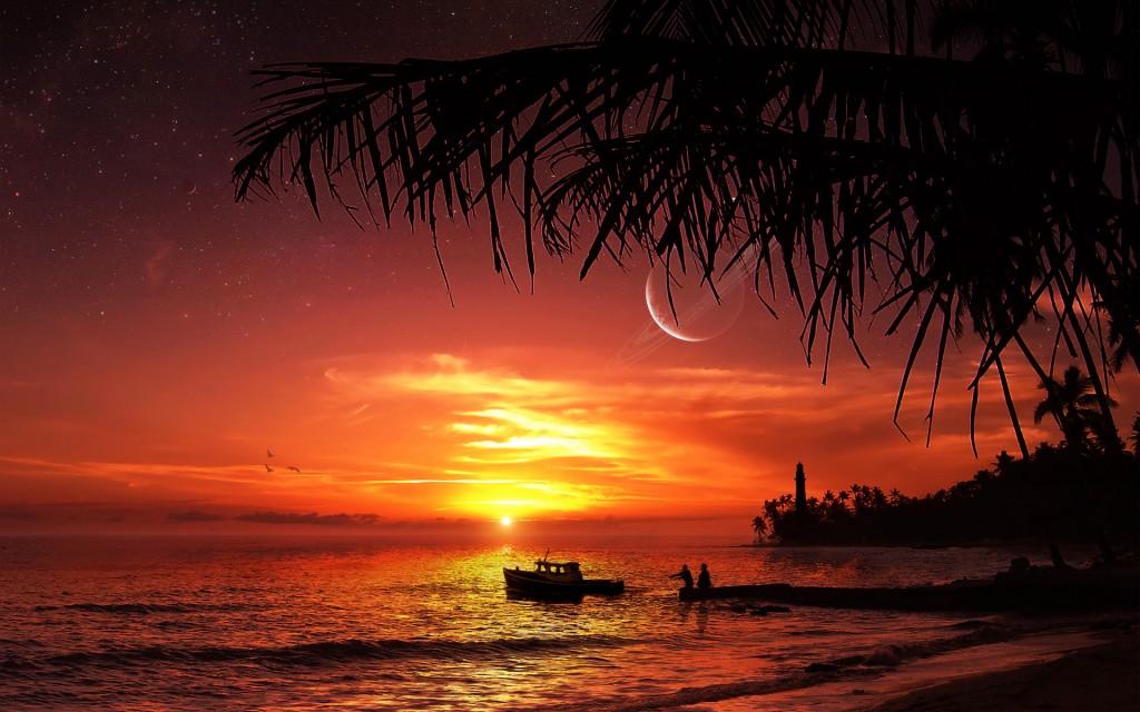 Imagenes de Paisajes: hermosos gratis - Fotos De Paisajes Lindos