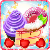 Crazy Kitchen APK Descargar