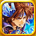 Game 真・戦国バスター APK for Kindle