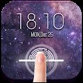 Free New Fingerprint Lock 2017 APK for Windows 8