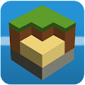 Exploration 2017 : Lite Version APK for Bluestacks