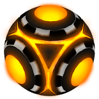 metaBall For PC (Windows And Mac)