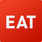 Eat24 Food Delivery && Takeout APK for Bluestacks