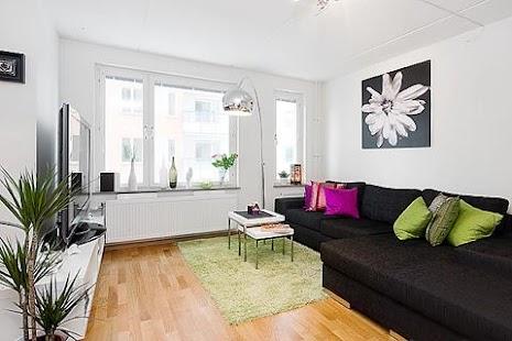 Apartment Decorating Ideas for pc