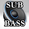 Subwoofer Bass Tester & Test Tones APK for Bluestacks