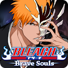 bleach brave souls 4.5.1