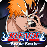 BLEACH Brave Souls For PC / Windows / MAC