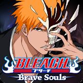 BLEACH Brave Souls APK for Lenovo