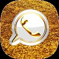 Free Whatsap Gold version APK for Windows 8