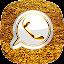 Whatsap Gold version