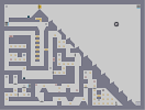 Thumbnail of the map 'Pyramid Escape'