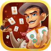Free Download Mahjong Master APK for Samsung