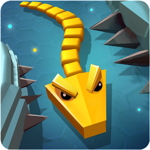 Tap Snake For PC (Windows & MAC)