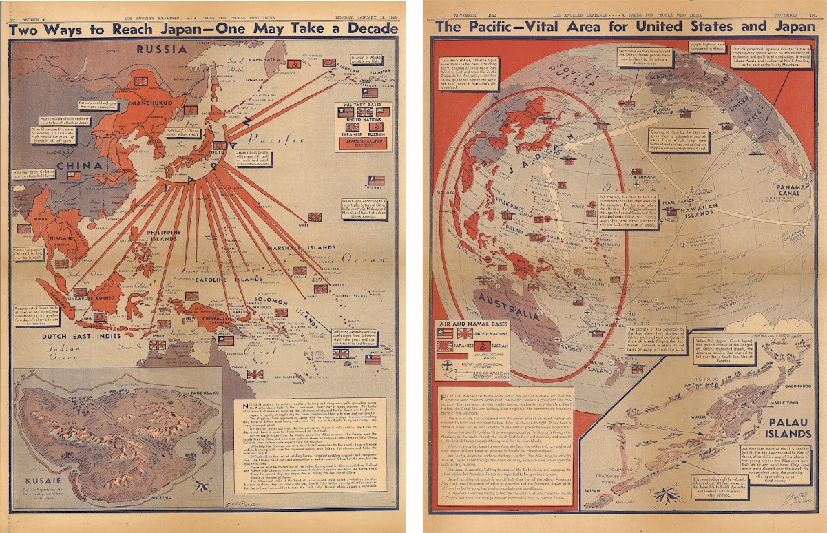 Manche Antiques Manche 1921 Old Vintage Map Plan Chart To Assure Years Of Trouble-Free Service
