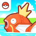 Free Download Pokémon: Magikarp Jump APK for Samsung