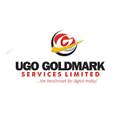 App Ugo Goldmark Services Limited APK for Kindle