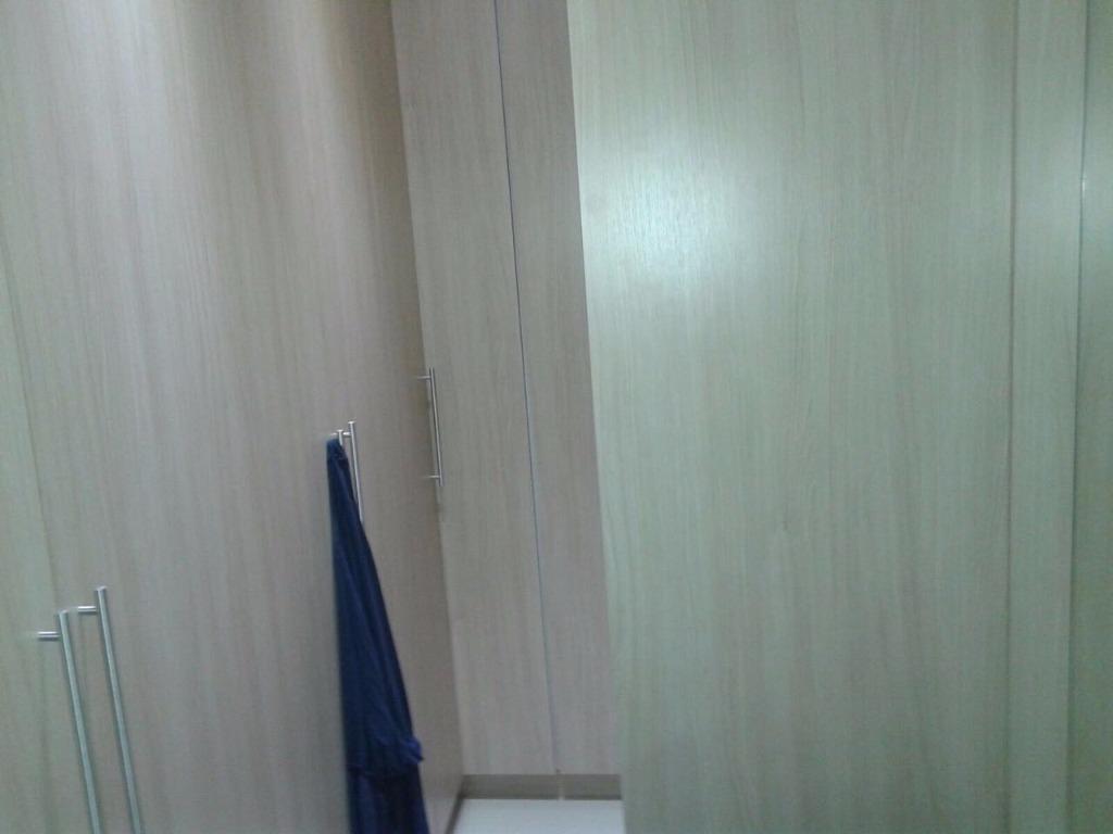Casa 3 Dorm, Parque Continental I, Guarulhos (SO1464) - Foto 9