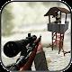 Army Sniper Shooting War 3D