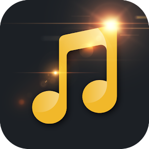 mp3, music player For PC (Windows & MAC)
