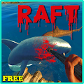 Game raft craft survival instinct APK for Windows Phone