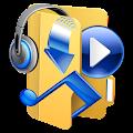 MP3 Music APK for Bluestacks