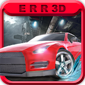 Extreme Real Racing 3D 2017 APK for Bluestacks