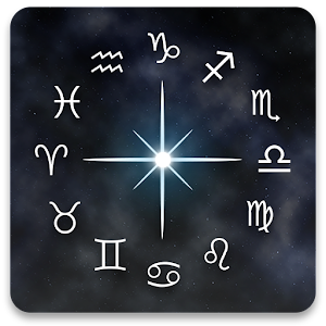 Гороскоп и гороскопы друзей