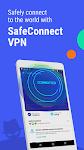 screenshot of Security Master - Antivirus, VPN, AppLock, Booster