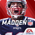 Madden NFL Football vesion 3.8.1