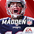 Madden NFL Football file APK Free for PC, smart TV Download