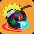 Game Ninja Game Camera apk for kindle fire