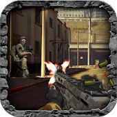 Game Counter Delta Force APK for Windows Phone
