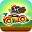 Free Download Candy Land Racing APK for Blackberry