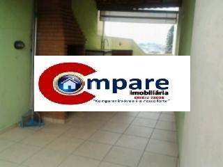 Imobiliária Compare - Apto 2 Dorm, Centro (AP0503) - Foto 3