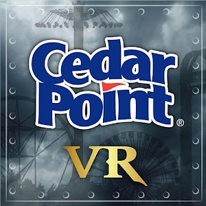 Cedar Point VR for Android