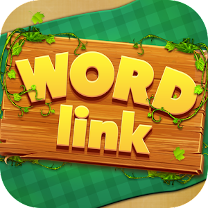 Word Link For PC (Windows & MAC)