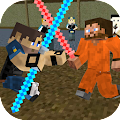 Cops Vs Robber Survival Gun 3D APK for iPhone